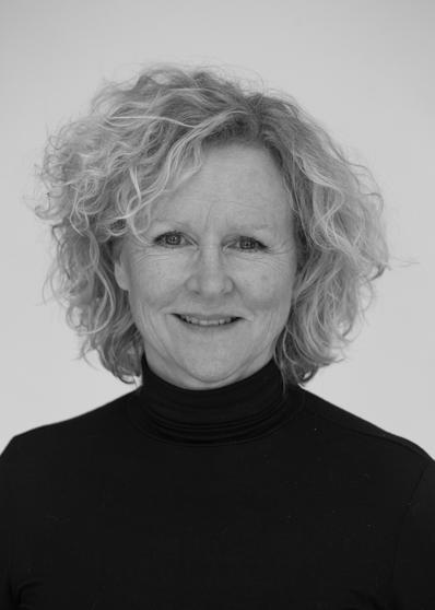 Susan Kjeldgaard EPV
