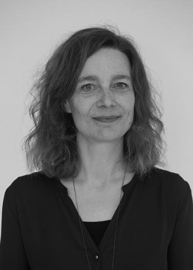 Karin Rohr Genz EPV