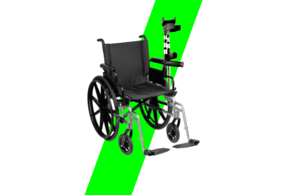 Thumbnail Handicapudspil.png