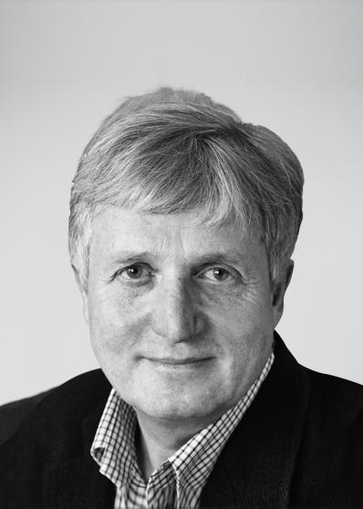 Esben Ingerslev EPV