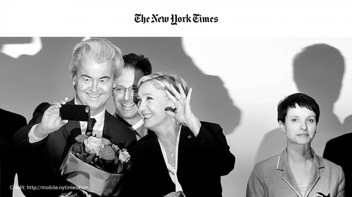 nytimes_findhope_nytfraaa_thumb.png