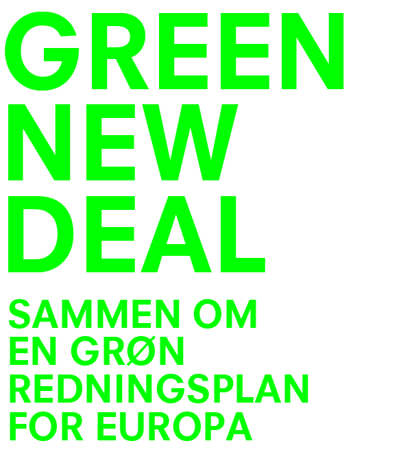 greennewdeal_skrift_ny3.png