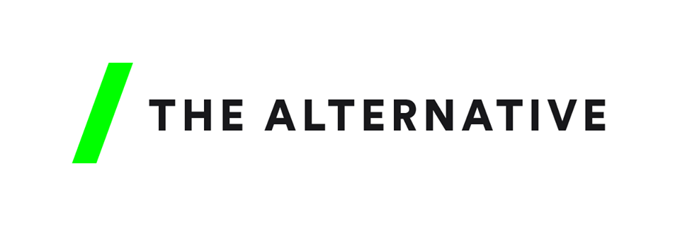 The_Alternative_logo
