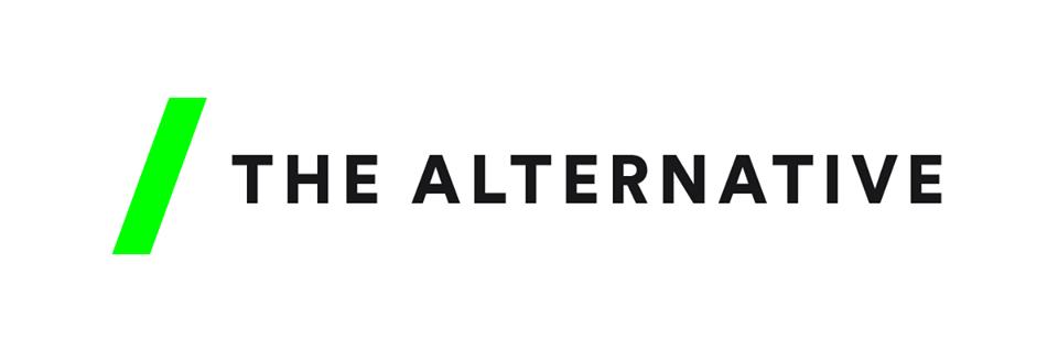 The_Alternative_logo