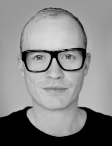 Så nej Gimi Levkovic er ikke kandidat for Alternativet på trods af Rasmus Nordqvists overbevisende argumentation i Radio24syv