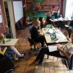 Kattesundet12.workshop