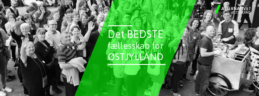cover_DETBEDSTEÆLLESKAB