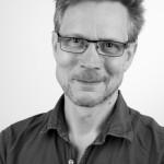 Torsten Gejl