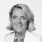 Pernille Schnoor