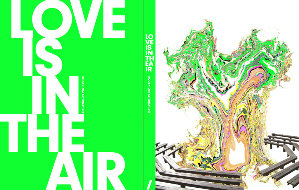 Love_is_in_the_air-OMSLAG