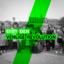 crowdfunding_web